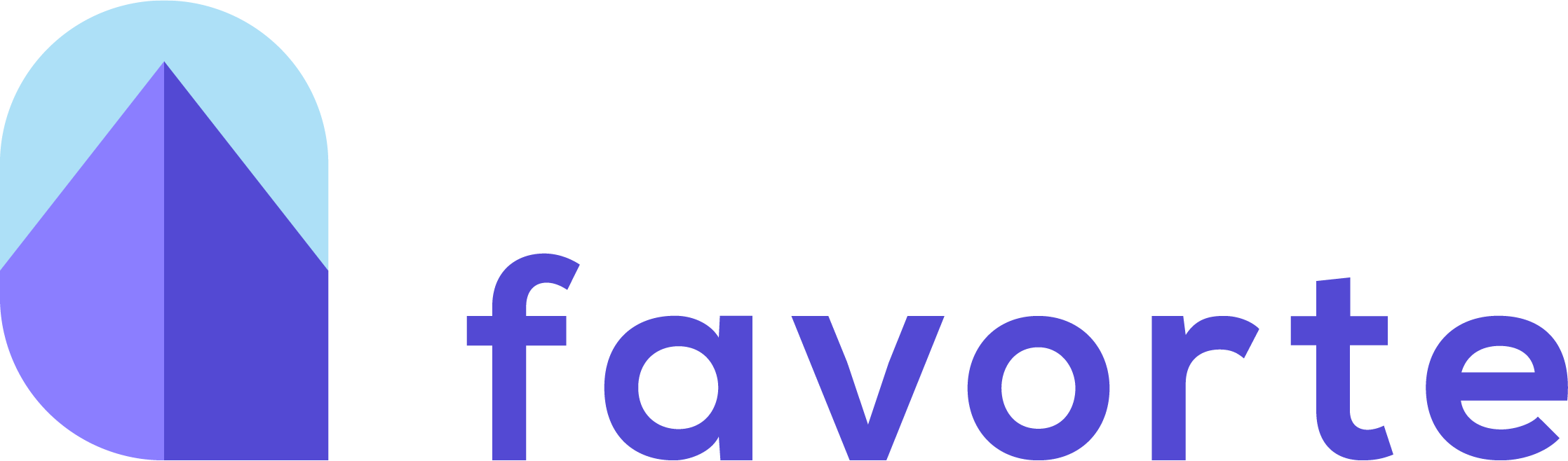 Favorte logo